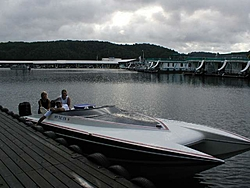 What 24/25' boat would you pick?-griderhillsmall.jpg