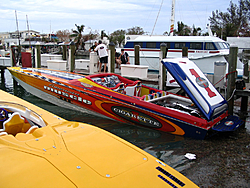 Some Key West pics-img_1291-oso.jpg