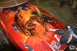 new paint job from killerpaint-boat-paint-pictures-117-cropped.jpg