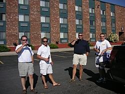 2006 milk poker run on lake champlain-pict0391.jpg