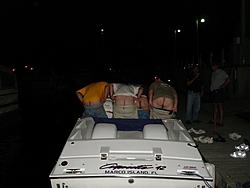 2006 milk poker run on lake champlain-lake-champlain-166.jpg