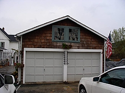 Show Me Youre Houses, Where You Park Your Boats!!-garage-003.jpg