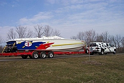 Getting ready to buy-cig-trailer-behind-truck-reduced.jpg