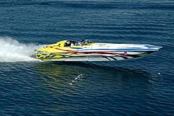 Wanted: Project/Race boat-brad0330.jpg