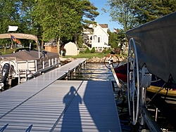 Show Me Youre Houses, Where You Park Your Boats!!-100_2089-small-.jpg