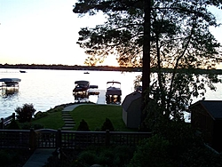 Show Me Youre Houses, Where You Park Your Boats!!-100_2102-small-.jpg