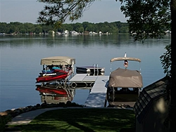 Show Me Youre Houses, Where You Park Your Boats!!-100_2105-small-.jpg