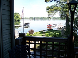 Show Me Youre Houses, Where You Park Your Boats!!-100_2107-small-.jpg
