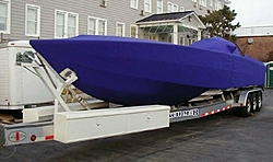 Hull protection when traveling?-2-3-.jpg