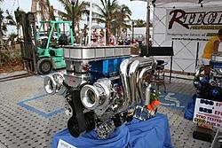 Rtech Big Gun in Key West-setup-picture.jpg