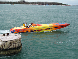 Some Key West pics-img_1280-oso.jpg