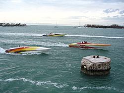 Some Key West pics-img_1281-oso.jpg