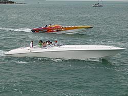 Some Key West pics-img_1276-oso.jpg