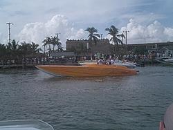 Some Key West pics-key-west-05-011.jpg