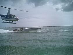 Some Key West pics-key-west-05-021.jpg