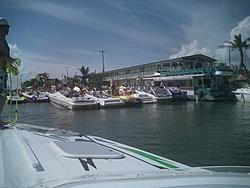 Some Key West pics-key-west-05-006.jpg