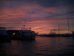 Some Key West pics-key-west-05-049.jpg