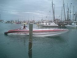 Some Key West pics-key-west-05-060.jpg
