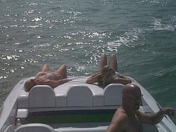 Some Key West pics-key-west-05-121.jpg