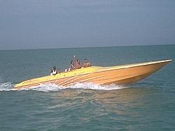 Some Key West pics-key-west-05-122.jpg