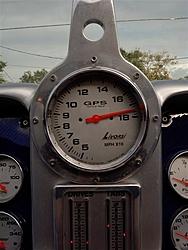 Worlds fastest 36 Nortech!!!!!!!!!!!!!!!!!!!!!-spee-medium-.jpg