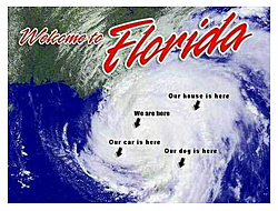 Hurricane Season is over!!!!!-hurricane-map.jpg