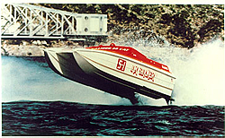 OLD RACE BOATS - Where are they now?-cat.jpg