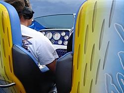 Worlds fastest 36 Nortech!!!!!!!!!!!!!!!!!!!!!-dsc00119-custom-.jpg