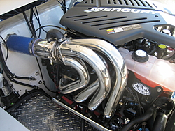 496 Winter upgrades-boat-shots-1001-011.jpg