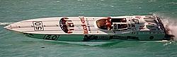 Worlds fastest 36 Nortech!!!!!!!!!!!!!!!!!!!!!-apache-beacon-hotel.jpg