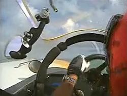 Awesome JBS racing videos from Key West-wheel-off.jpg