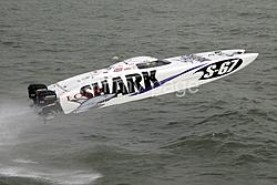 41 Apache or 32 Doug Wright  ?!-shark_sp_28.jpg