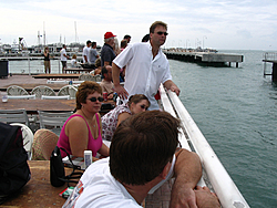 Some Key West pics-img_1343-oso.jpg