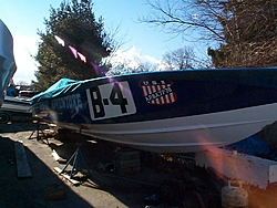 OLD RACE BOATS - Where are they now?-dcp02814-large-.jpg