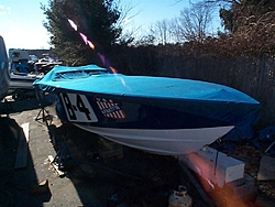 OLD RACE BOATS - Where are they now?-dcp02838-large-.jpg