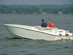OLD RACE BOATS - Where are they now?-2005_0807image0091.jpg
