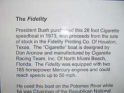 George Bush SR-rx70005.jpg
