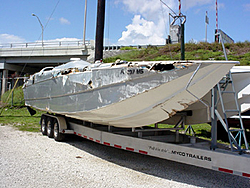 Where is the banged up Nor Tech now / Katrina?-hi05201_01.jpg