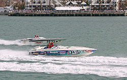 A few more of Key West-augie.jpg