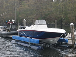 George Bush SR-bush-boat-1.jpg