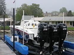 George Bush SR-bush-boat-3.jpg