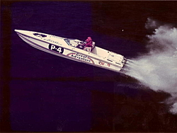 OLD RACE BOATS - Where are they now?-whitecig.jpg