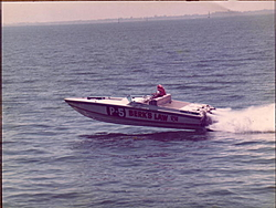 OLD RACE BOATS - Where are they now?-whitecig2.jpg