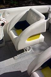 Lonseal/Pirelli Flooring?-drivers-seat.jpg