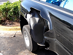 Legal Advice Needed: Park One in South Florida-truck2.jpg