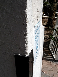 Legal Advice Needed: Park One in South Florida-wall.jpg
