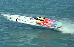 47 apache inxs-inxs_offshore_powerboat.jpg