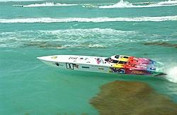 47 apache inxs-fountain_boats.jpg