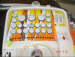 Show Pictures of Dash Panels-dsc00849.jpg
