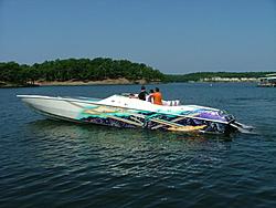 interesting boat.... any info?-146_11.jpg